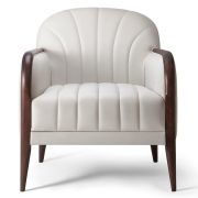 b_armchair-tirolo-392573-rel78f3e062