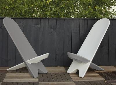 low-armchair-palabra-orange_madeindesign_233663_large