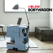 bobywagon-blue_01
