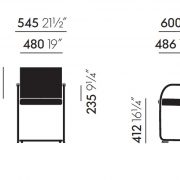 14412_vitra-konferencni-zidle-visasoft-designove-konferencni-zidle
