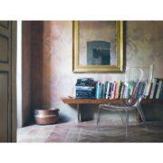 uncle_jim_armchair_by_kartell_buy_online