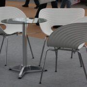 leipzig-buchmesse-designmobel-tom-vac-vitra