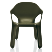 easy-chair-jerszy-seymour-magis